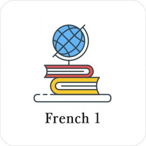French 1