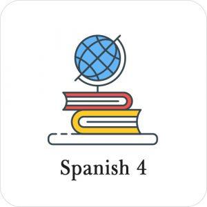 Spanish 4